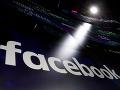 Facebook podľahol tlaku verejnosti: Hromadne rozpošle priznanie miliónom užívateľom