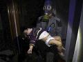 Svetom kolujú hrozivé správy zo Sýrie: Zdravotníci hovoria o poltisícke zranených chemikáliami