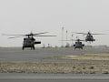 Letecký útok v Afganistane: