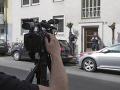 Nové zistenia o útočníkovi z Münsteru: Nemal povolenie na zbraň, konal so samovražedným úmyslom