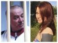 Táto látka otrávila bývalého agenta aj s dcérou: Do kontaktu s ňou prišli aj dvaja policajti