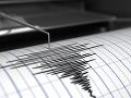 V Česku sa v noci poriadne triasla zem: Zemetrasenie s magnitúdou 4,1 cítili až v Prahe
