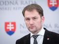 Slovenská pošta reaguje na Matoviča: Odmietame akékoľvek špekulácie