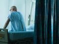 Škandál v českej nemocnici: Muža mali za simulanta a dvakrát ho poslali domov, o pár hodín zomrel