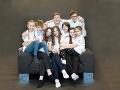 Žiaci trnavskej Anglicko-slovenskej bilingválnej školy BESST budú reprezentovať Slovensko na vedeckom šampionáte