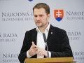 Podnikateľ Mihalik sa ohradil voči Matovičovým tvrdeniam o vile ministra vnútra
