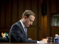Zakladateľ Facebooku sa postaví pred Europarlament: Vypočutie budú zajtra prenášať online