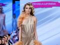 Miss Slovensko 2016 Kristína Činčurová