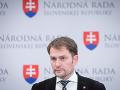 Poslanci OĽaNO na konferencii v Prešove: Hovorili o riešeniach pre lepší  život na východe