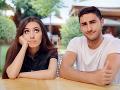 HANBA ako hrom: Slovenka chodí s držgrošom, jej zážitok valcuje sociálnu sieť
