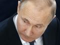 Rusko má zase čo vysvetľovať: Ich plavidlo narušilo na krátky čas výsostné vody Litvy