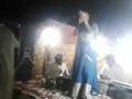 Tehotná speváčka (†24) odmietla zatancovať, zabili ju: Hrozné VIDEO z vystúpenia v Pakistane