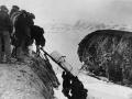 FOTO Expedícia mala byť triumfom, zmenila sa na boj o život: Stačilo jediné zlé rozhodnutie