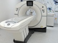 Pacientom na Slovensku svitá na lepšie časy: Pribudlo trinásť CT prístrojov