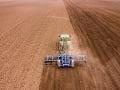 Opozícia je proti utajovaniu informácií pri agrodotáciách: Predkladá novelu zákona