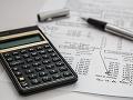 Prieskum, ktorý nepoteší: Firmy na Slovensku pri finančných problémoch prepúšťajú častejšie