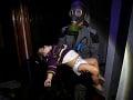 Veľké obvinenie od USA a Británie: Sýrska vláda a Rusko klamali o chemickom útoku