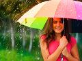 Zajtra si nezabudnite dáždnik: Čaká nás upršaný pondelok, koncom týždňa bude horúco