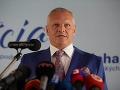 Bleskový koniec! Béreš sa vzdal boja o prezidenta po pár hodinách: Najhorší deň v živote