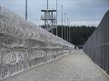 Masaker v americkej väznici: Pri krvavej bitke zahynulo sedem odsúdených