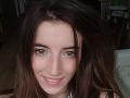 Priateľka z pekla ide do basy: FOTO Útla dievčina (22) urobila frajerovi zo života nočnú moru