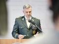 Gašpar a Tóth sa chceli vyviniť z obvinení v kauze Kuciaka: Ich výpovede majú trhliny!