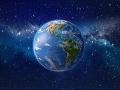 Vedci prišli s ohromujúcou teóriou: Pred ľudstvom mohla byť na Zemi iná civilizácia!