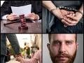 SPOVEĎ týraného Slováka: Exmanželka so svokrou naňho našili pedofíliu, sedel pol roka, zvažoval samovraždu