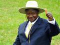 Africký prezident šokoval svojím sexuálnym plánom: Chce zakázať orál, ale ten DÔVOD!
