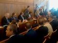 Vážne podozrenia zo zneužívania NAKA: Opozícia žiada vyšetrovanie vo výbore