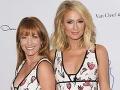 Hviezdne krásky v rovnakých šatách: Šialené, ale tieto dve delí 30 rokov!