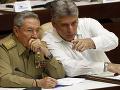 Vláda Castrovcov na Kube sa končí: Tento muž pravdepodobne nahradí Raúla
