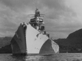 Bojová loď Tirpitz