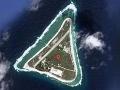 Objav pod malým tichomorským ostrovom môže zmeniť svet: Bohatstvo za 400 miliárd