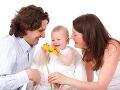 Rezort práce má výhrady k návrhu národniarov na dlhšiu dovolenku pre mladých rodičov