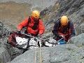 Obrovská tragédia v slovenských veľhorách: Muž (†46) prišiel o život po páde kamennej lavíny