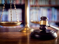 Vražda Miroslava Sýkoru pôjde opäť pred súd: Súd vytýčil ďalšie pojednávanie