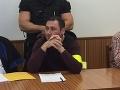 Desaťdňová lehota vypršala: Taliansky podnikateľ Vadala je stále na Slovensku