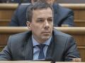 Smerák Tomáš sa na ministerský post nechystá: Nové meno zverejníme čoskoro