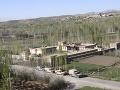 Taliban stupňuje aktivitu v Afganistane: Pri útoku malo zahynúť najmenej šesť policajtov