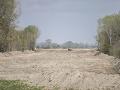 MŽP: Ak by sa vývoz kontaminovanej pôdy na D4 potvrdil, išlo by o vážne porušenie