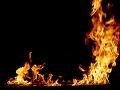 Žena odmietla ponuku na sobáš: Zverský čin muža, polial ju benzínom a upálil
