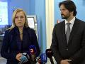Smer už má kandidáta na nového ministra vnútra: Toto bude nový Kaliňák