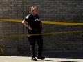 Senior (†80) spustil v Kalifornii streľbu: Smrteľne zranil ženu, potom seba