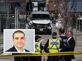 VIDEO Hrôza v Toronte: Vodič s dodávkou vyšiel na chodník a zrážal ľudí, 10 mŕtvych