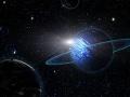 Vedci urobili zásadný objav: Môže zmeniť metódu pátrania po živote vo vesmíre