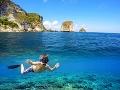 Nehanebnosť v dovolenkovom raji! Britskí či ruskí turisti robia niečo, čo domácich totálne vytáča