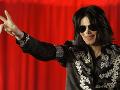 Rebríček najlepšie zarábajúcich zosnulých celebrít: Kraľuje im Michael Jackson!