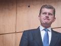 Slovensko potrebuje razantnejšie zlepšovať svoje podnikateľské prostredie, konštatuje Žiga