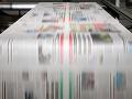 Viac ako 300 novinárov sa podpísalo pod otvorený list: Politici nemajú právo zasahovať do médií